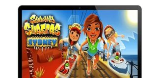 Subway-Surfers-for-PC-Free-Download