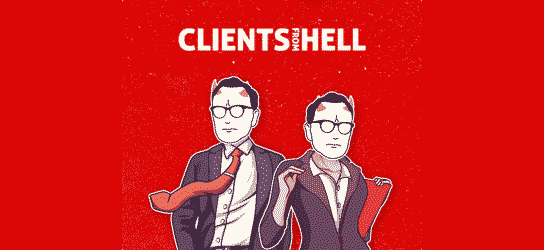 clients-from-hell