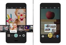 cymera-photo-editing-app