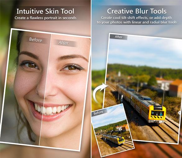 photo-director-photo-editing-app