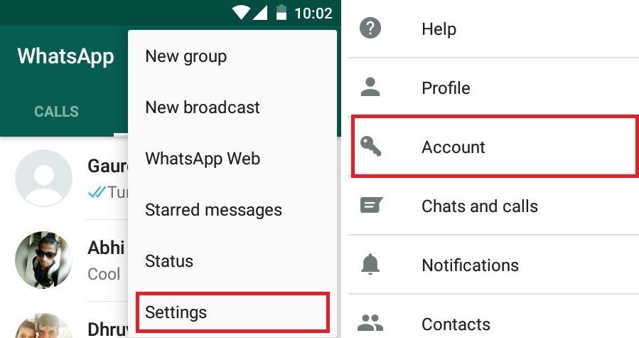 Best WhatsApp Tricks That Every WhatsApp User Must Know