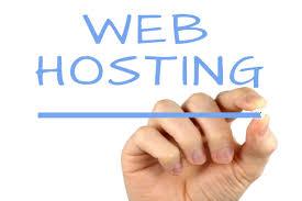 web-hosting-terms