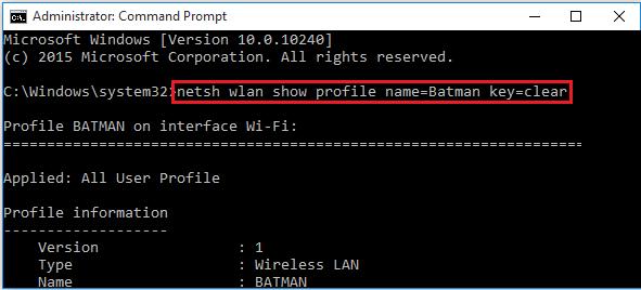 get-network-details