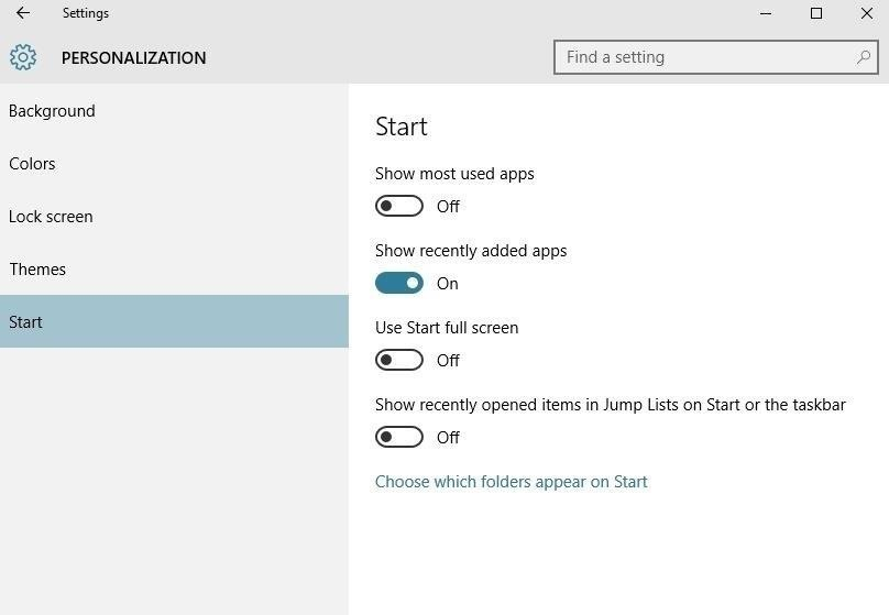 customize-the-start-menu