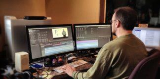 best audio-editing-softwares