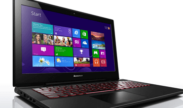 Asus - budget video editing laptop