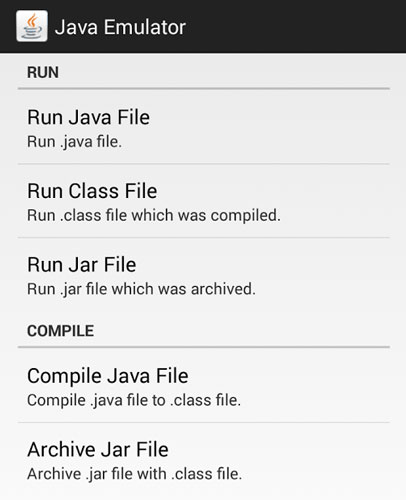 9 Tools to Decompile APK Files - Reverse Engineer Android