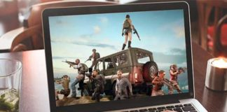 Play PUBG-Mobile-on-PC