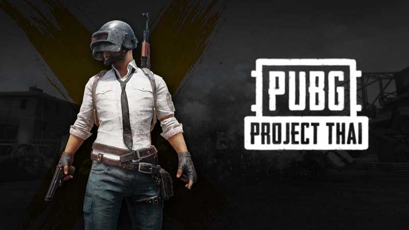 Pubg Lite Hd: How To Download & Play PUBG PC Lite In Any Country