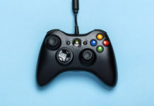 Best Xbox one emulator for pc