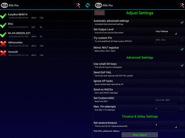 reaver-wifi-hacker-app