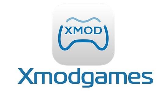 xmodgames-app