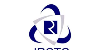 Irctc-registration-process complete guide