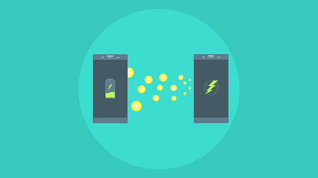 battery saving apps for Android