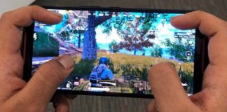 4-finger-Claw-setup-for-PUBG-Mobile