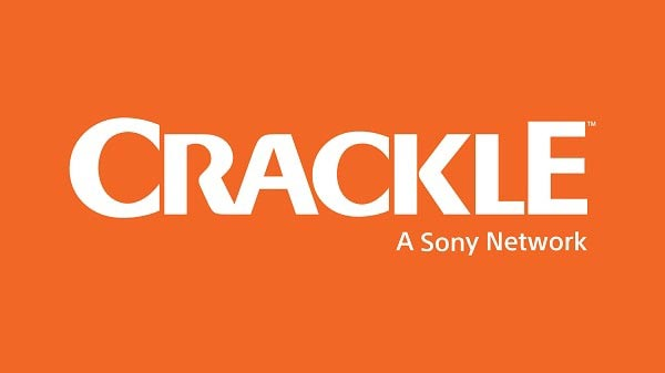 Sony-Crackle