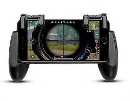 anytech-mobile-game-controller