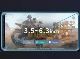 Fix Lag in Tencent Gaming buddy (PUBG Mobile) - Geeks Gyaan