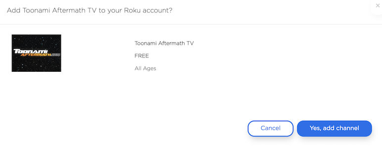 how-to-add-private-roku-channels