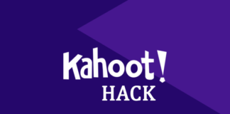 how-to-hack-kahoot