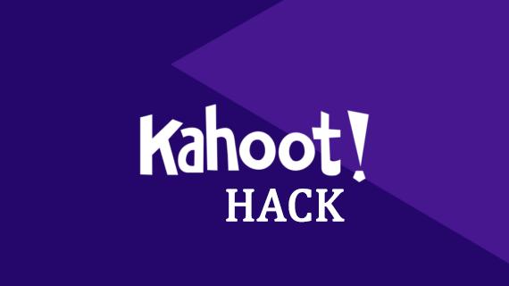 How To Hack Kahoot? (Kahoot Cheats 2019) - Geeks Gyaan