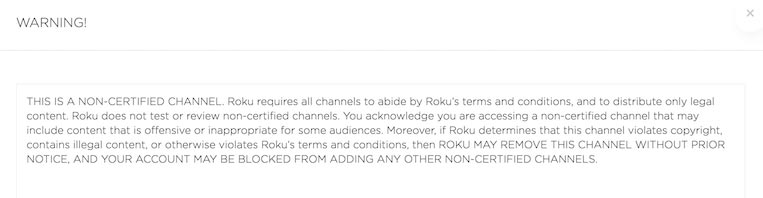 roku-warning