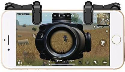 stockhawkers-pubg-mobile-game-controller