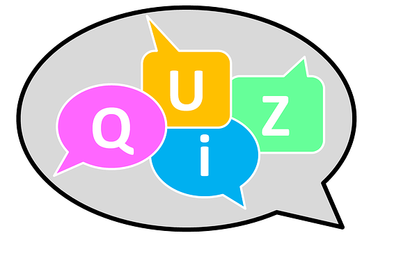 take-rice-purity-quiz-online