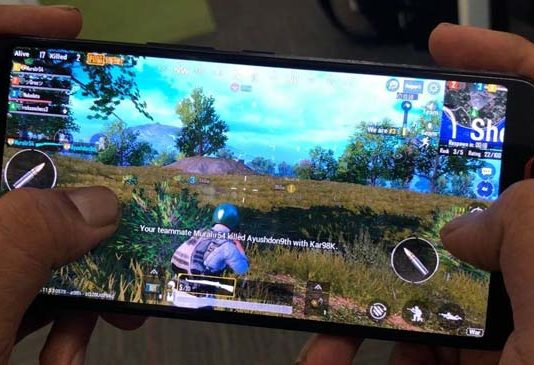 two-finger-claw-for-pubg-mobile