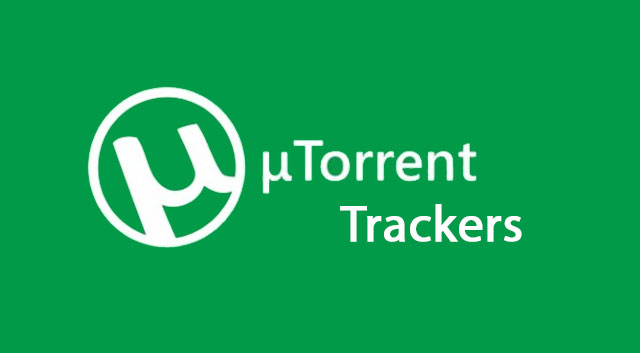 Best Torrent Tracker Lists To Increase Torrent Speed By 200 2020 Geeks Gyaan