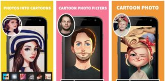 Best-Cartoon-Picture-Apps-for-Android