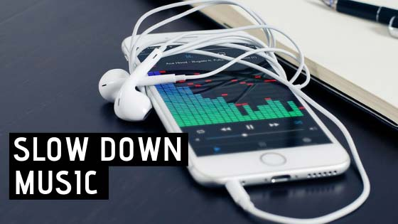 slow-down-music-apps