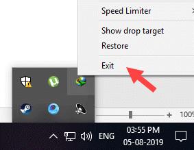 elimate-background-taks-in-Windows