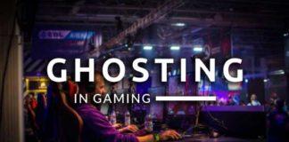 ghosting-in-gaming