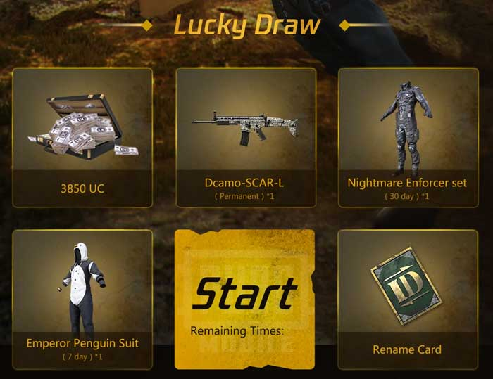 tencent-gaming-buddy-festival-lucky-draw-rewards