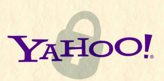 Create-Yahoo-Account-Without-Phone-Number