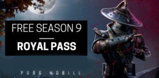 Free-Season-9-royal-pass