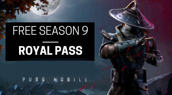 Free-Season-9-royal-pass