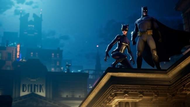 fortnite-x-batman-crossover-picture