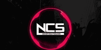 NCS - no copyright sounds