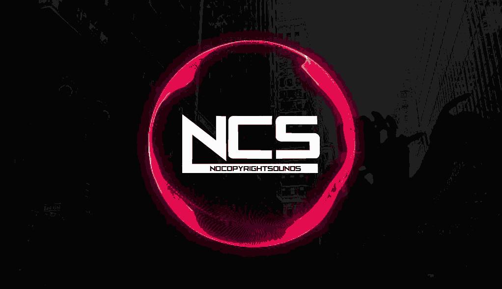 NCS - no copyright sounds
