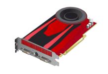 graphics-card