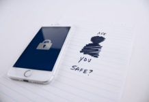 hacking-apps-for-iphone