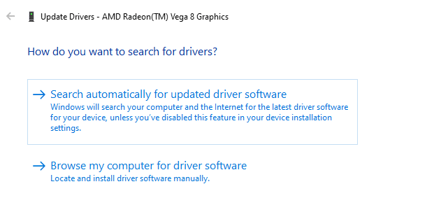 search-automatically-for-updated-drivers