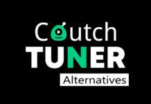 Best-Couchtuner-Alternatives