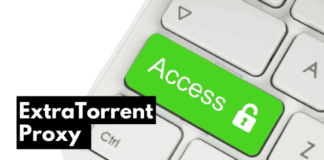 ExtraTorrent-Proxy-Sites