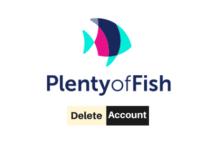 delete-plenty-of-fish-account