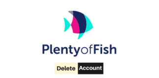 delete-plenty-of-fish-account