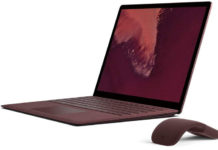 surface laptop-2