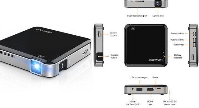 APEMAN-Mini-Video-Projector-with-Speaker
